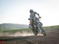 KTM-890-ADV-Rally-Test-043