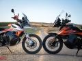 KTM-890-ADV-Rally-Test-046