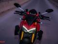 Ducati-Streetfighter-V4S-Test-003