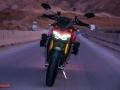 Ducati-Streetfighter-V4S-Test-004