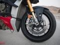 Ducati-Streetfighter-V4S-Test-008