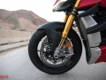 Ducati-Streetfighter-V4S-Test-010