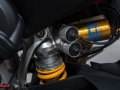 Ducati-Streetfighter-V4S-Test-011