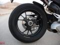 Ducati-Streetfighter-V4S-Test-014