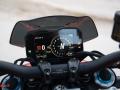 Ducati-Streetfighter-V4S-Test-015