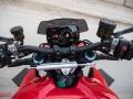 Ducati-Streetfighter-V4S-Test-016