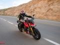 Ducati-Streetfighter-V4S-Test-017