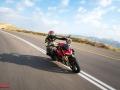 Ducati-Streetfighter-V4S-Test-018