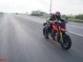 Ducati-Streetfighter-V4S-Test-022