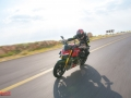 Ducati-Streetfighter-V4S-Test-026