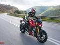 Ducati-Streetfighter-V4S-Test-032