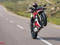 Ducati-Streetfighter-V4S-Test-034