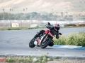 Ducati-Streetfighter-V4S-Test-037