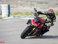 Ducati-Streetfighter-V4S-Test-039