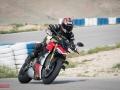 Ducati-Streetfighter-V4S-Test-042