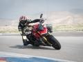 Ducati-Streetfighter-V4S-Test-043