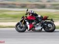 Ducati-Streetfighter-V4S-Test-044