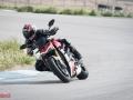 Ducati-Streetfighter-V4S-Test-046