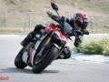 Ducati-Streetfighter-V4S-Test-048