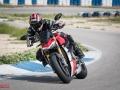 Ducati-Streetfighter-V4S-Test-049