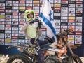 ISDE-2021-Club-Israel-046