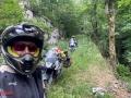 Trans-Euro-Trail-4-004