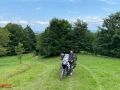 Trans-Euro-Trail-4-006
