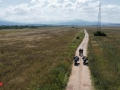 Trans-Euro-Trail-4-018