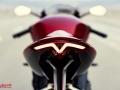 Speed-Triple-1200-RR_MY22_Detail_8_ML