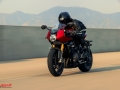 Speed-Triple-1200-RR_MY22_N4I6222-1_ML