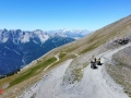 Trans-Euro-Trail-5-005