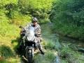 Trans-Euro-Trail-5-009