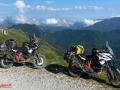 Trans-Euro-Trail-5-016