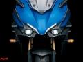 Suzuki-GSX-S1000-GT-015