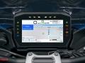 Suzuki-GSX-S1000-GT-018