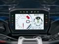 Suzuki-GSX-S1000-GT-019