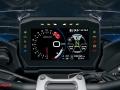 Suzuki-GSX-S1000-GT-020
