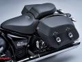 BMW-R18-2021-008