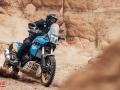 Yamaha-T7-Rally-003