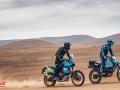 Yamaha-T7-Rally-004