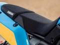 Yamaha-T7-Rally-006