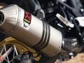 Yamaha-T7-Rally-007