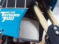 Yamaha-T7-Rally-009