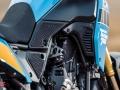 Yamaha-T7-Rally-010