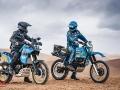 Yamaha-T7-Rally-015