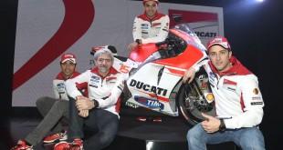 Ducati_MotoGP_Team_2015_Presentation_07