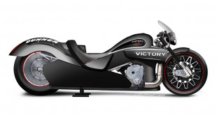 Victory-NHRA-Gunner