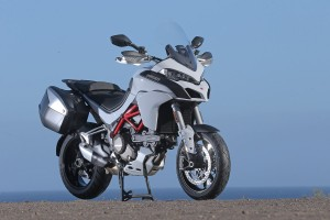 15-Multistrada_1200 S Touring Pack_1
