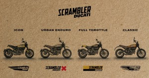 29-57-scrambler-family