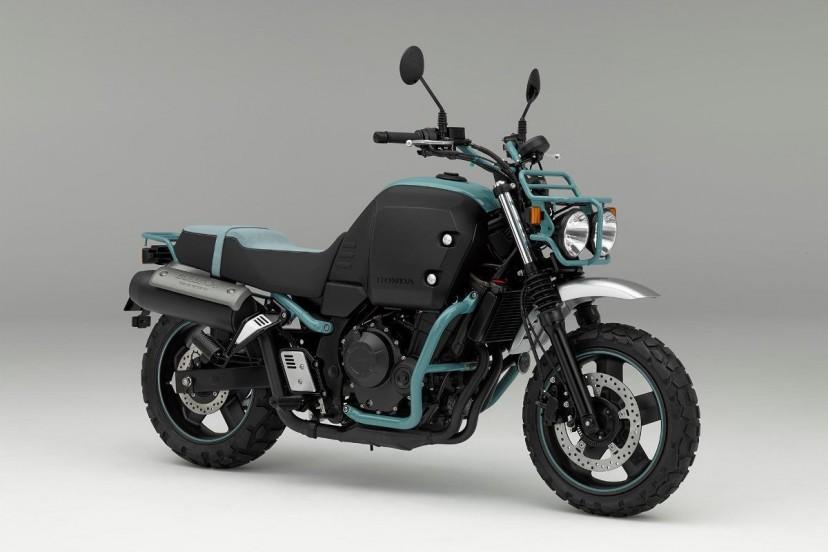 Honda-Bulldog-001
